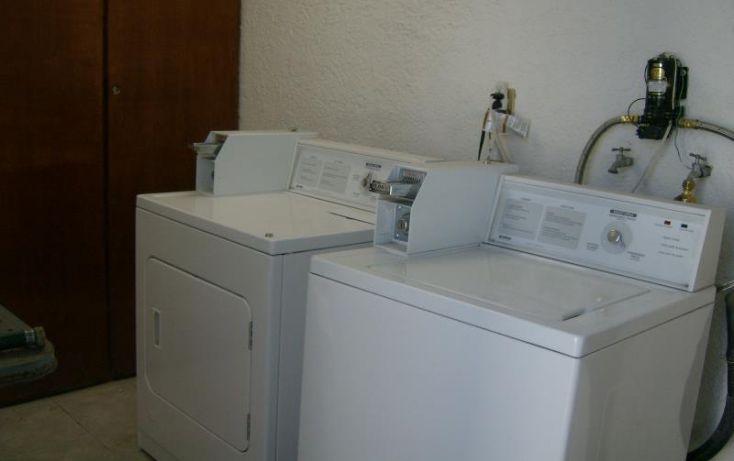 Foto de departamento en renta en hawai 418, virreyes residencial, saltillo, coahuila de zaragoza, 1064161 no 16