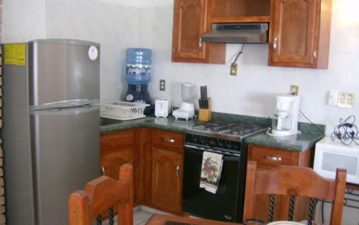 Foto de departamento en renta en hawai 418, virreyes residencial, saltillo, coahuila de zaragoza, 1064161 no 17
