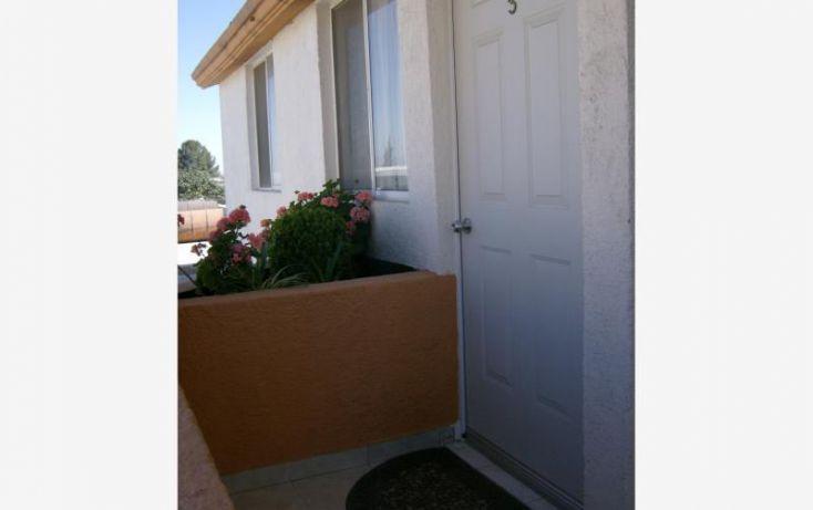 Foto de departamento en renta en hawai 418, virreyes residencial, saltillo, coahuila de zaragoza, 1064161 no 18
