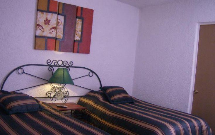 Foto de departamento en renta en hawai 418, virreyes residencial, saltillo, coahuila de zaragoza, 1064161 no 20