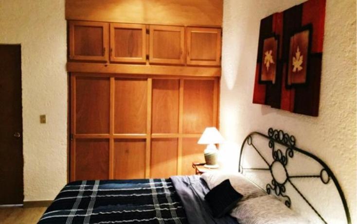 Foto de departamento en renta en hawai 418, virreyes residencial, saltillo, coahuila de zaragoza, 1355763 no 02