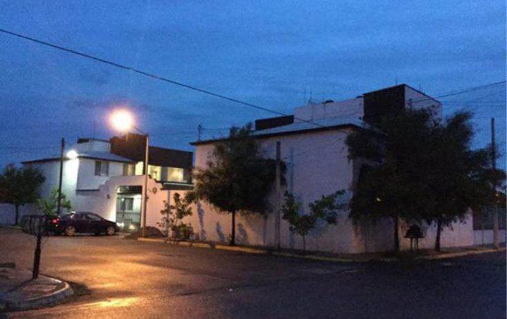 Foto de departamento en renta en hawai 418, virreyes residencial, saltillo, coahuila de zaragoza, 1355763 no 17