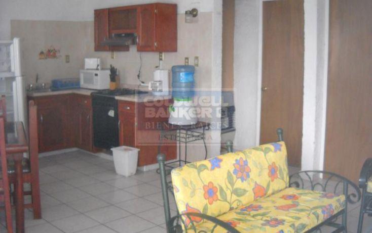 Foto de departamento en renta en hawai, virreyes colonial, saltillo, coahuila de zaragoza, 501576 no 04