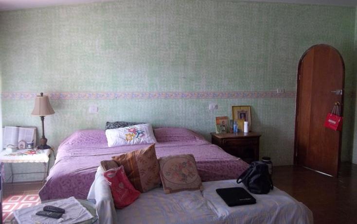 Foto de casa en venta en hayas 26, ferrocarrilera, xalapa, veracruz de ignacio de la llave, 563502 No. 05