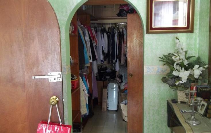 Foto de casa en venta en hayas 26, ferrocarrilera, xalapa, veracruz de ignacio de la llave, 563502 No. 06