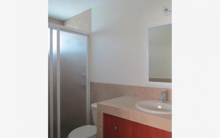 Foto de casa en renta en hda de coyotillos 1, villas del mesón, querétaro, querétaro, 422633 no 04