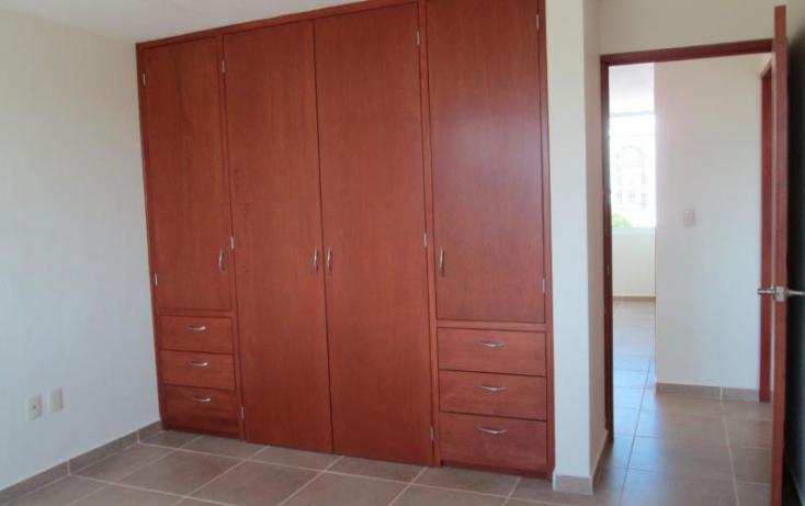 Foto de casa en renta en hda de coyotillos 1, villas del mesón, querétaro, querétaro, 422633 no 05