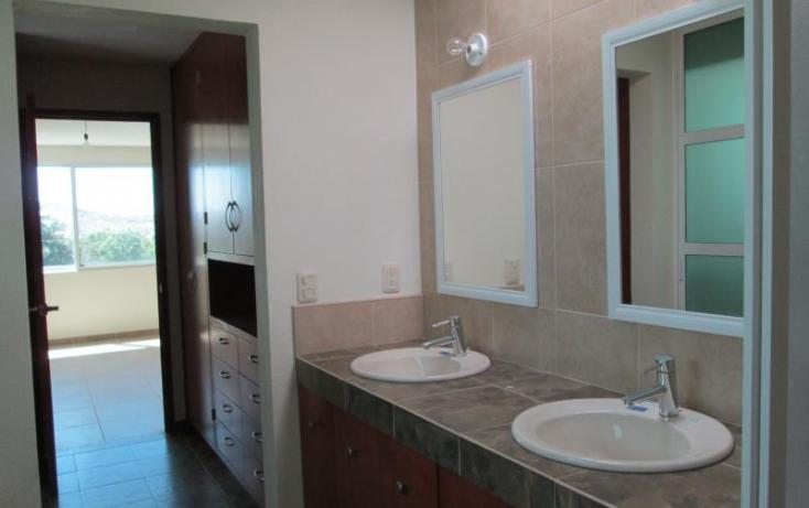 Foto de casa en renta en hda de coyotillos 1, villas del mesón, querétaro, querétaro, 422633 no 07