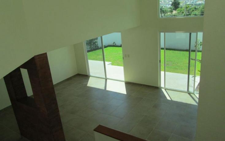 Foto de casa en renta en hda de coyotillos 1, villas del mesón, querétaro, querétaro, 422633 no 08