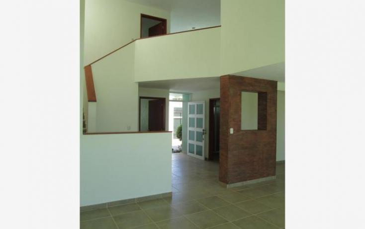 Foto de casa en renta en hda de coyotillos 1, villas del mesón, querétaro, querétaro, 422633 no 14
