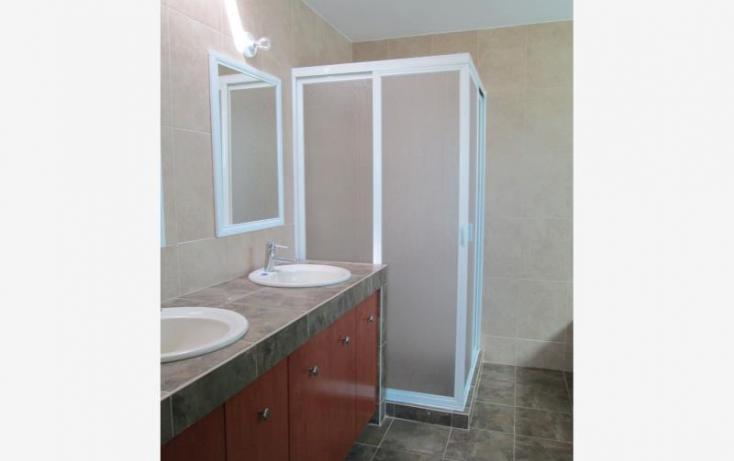 Foto de casa en renta en hda de coyotillos 1, villas del mesón, querétaro, querétaro, 422633 no 16
