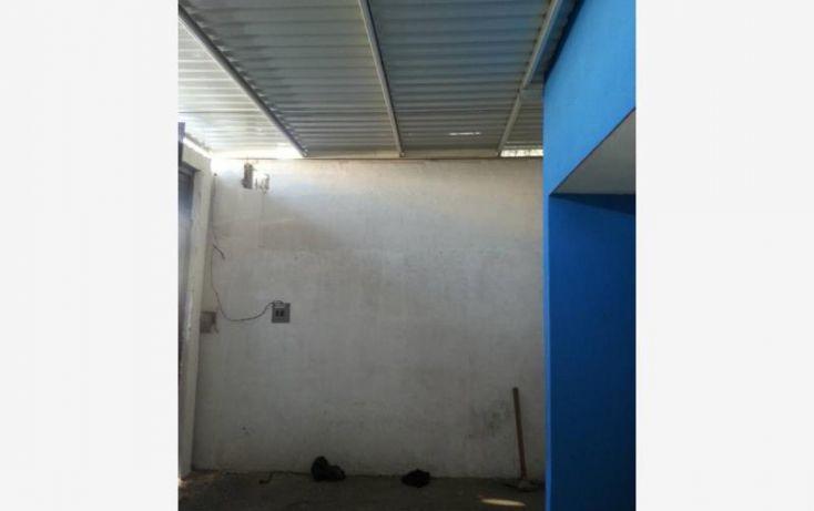 Foto de casa en venta en hda de escobedo 354, hacienda escobedo i, general escobedo, nuevo león, 1989692 no 03