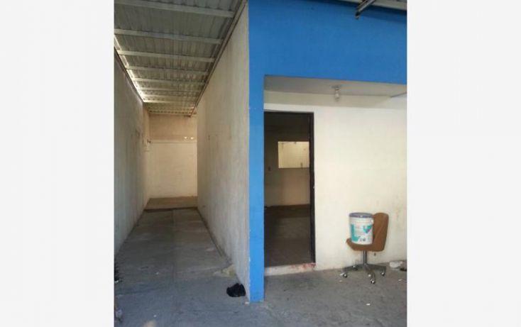Foto de casa en venta en hda de escobedo 354, hacienda escobedo i, general escobedo, nuevo león, 1989692 no 05