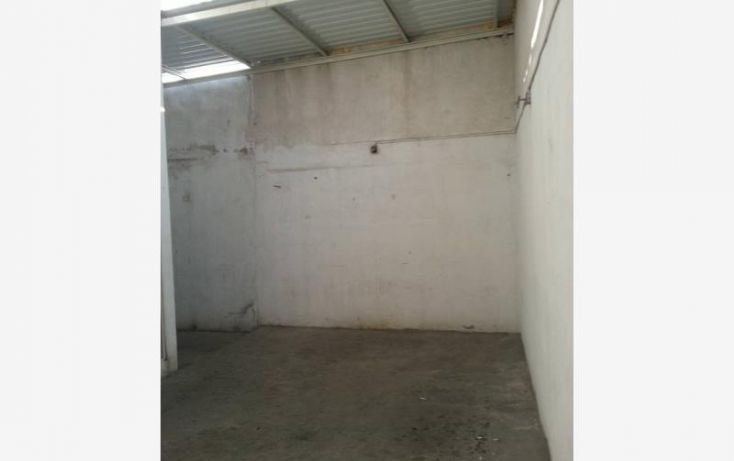 Foto de casa en venta en hda de escobedo 354, hacienda escobedo i, general escobedo, nuevo león, 1989692 no 07