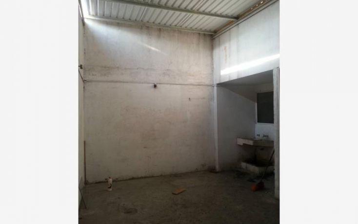 Foto de casa en venta en hda de escobedo 354, hacienda escobedo i, general escobedo, nuevo león, 1989692 no 08