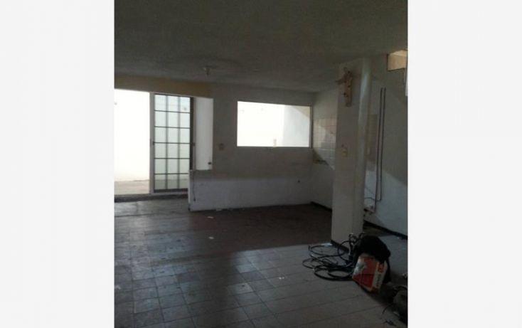 Foto de casa en venta en hda de escobedo 354, hacienda escobedo i, general escobedo, nuevo león, 1989692 no 09