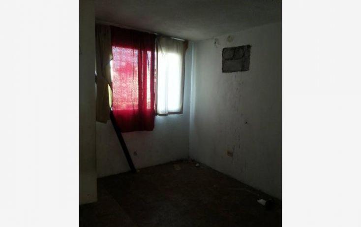 Foto de casa en venta en hda de escobedo 354, hacienda escobedo i, general escobedo, nuevo león, 1989692 no 10