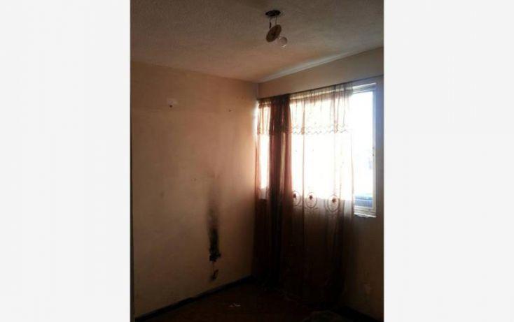 Foto de casa en venta en hda de escobedo 354, hacienda escobedo i, general escobedo, nuevo león, 1989692 no 11