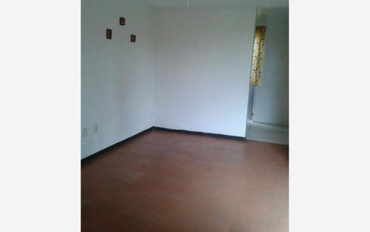 Foto de casa en venta en hda de los ahuehuetes 17, dos ríos primera sección, cuautitlán, estado de méxico, 1352409 no 06