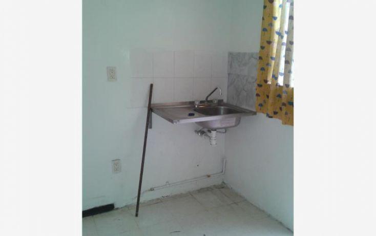 Foto de casa en venta en hda de los ahuehuetes 17, dos ríos primera sección, cuautitlán, estado de méxico, 1352409 no 08