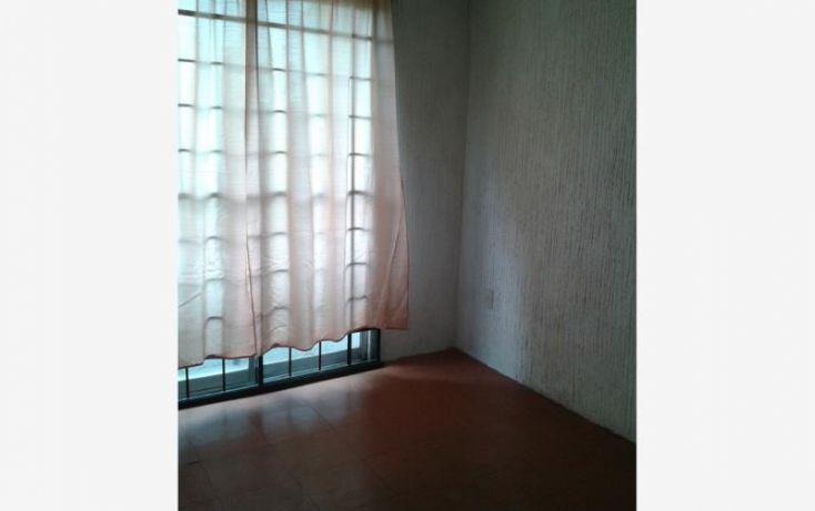 Foto de casa en venta en hda de los ahuehuetes 17, dos ríos primera sección, cuautitlán, estado de méxico, 1352409 no 11