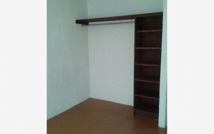 Foto de casa en venta en hda de los ahuehuetes 17, dos ríos primera sección, cuautitlán, estado de méxico, 1352409 no 12