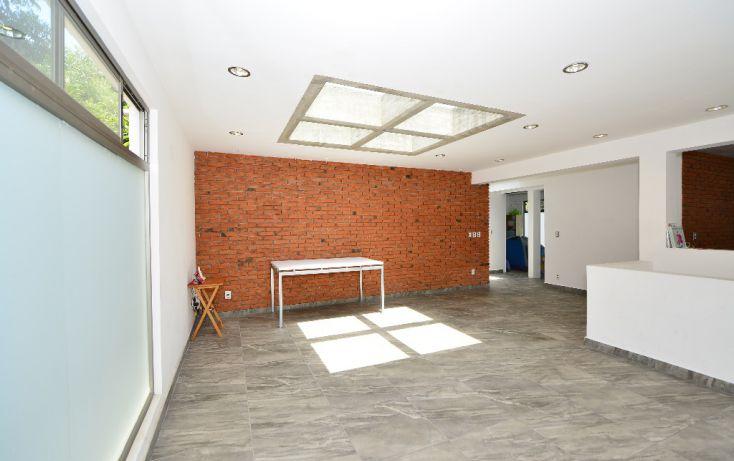 Foto de casa en venta en hda de san nicolas tolentino 31, hacienda de echegaray, naucalpan de juárez, estado de méxico, 1830820 no 02