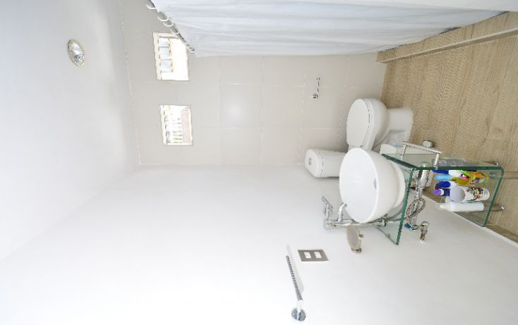 Foto de casa en venta en hda de san nicolas tolentino 31, hacienda de echegaray, naucalpan de juárez, estado de méxico, 1830820 no 10