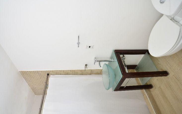 Foto de casa en venta en hda de san nicolas tolentino 31, hacienda de echegaray, naucalpan de juárez, estado de méxico, 1830820 no 14