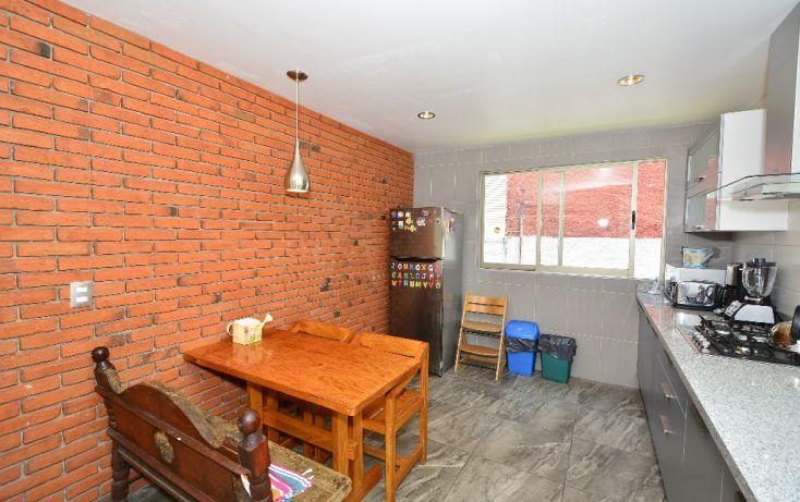Foto de casa en venta en hda de san nicolas tolentino 31, hacienda de echegaray, naucalpan de juárez, estado de méxico, 1830820 no 16