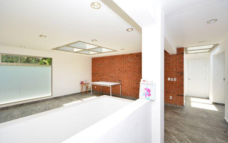 Foto de casa en venta en hda de san nicolas tolentino 31, hacienda de echegaray, naucalpan de juárez, estado de méxico, 1830820 no 18
