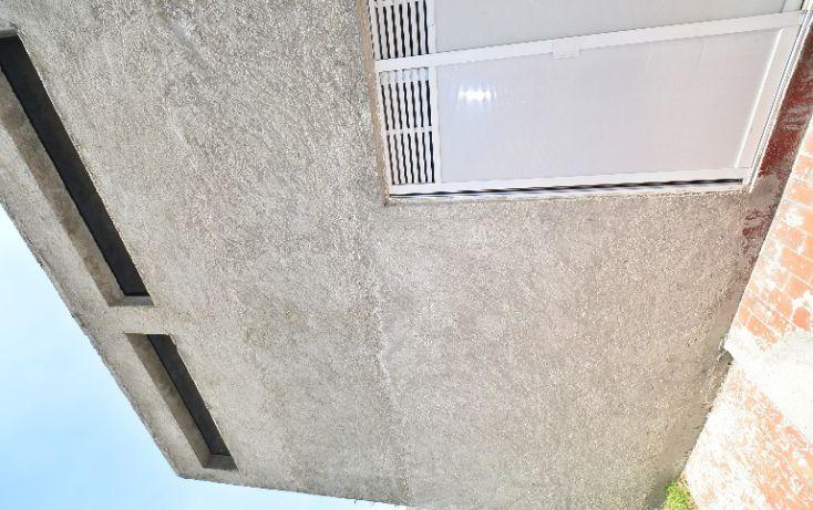 Foto de casa en venta en hda de san nicolas tolentino 31, hacienda de echegaray, naucalpan de juárez, estado de méxico, 1830820 no 19