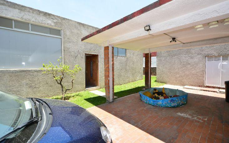 Foto de casa en venta en hda de san nicolas tolentino 31, hacienda de echegaray, naucalpan de juárez, estado de méxico, 1830820 no 20