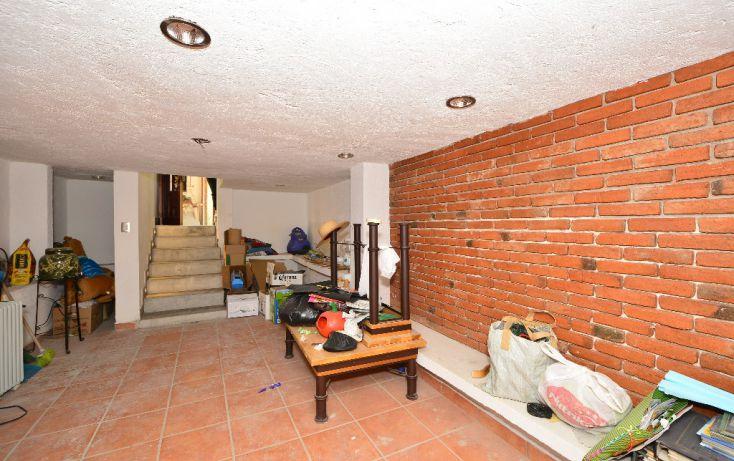 Foto de casa en venta en hda de san nicolas tolentino 31, hacienda de echegaray, naucalpan de juárez, estado de méxico, 1830820 no 21