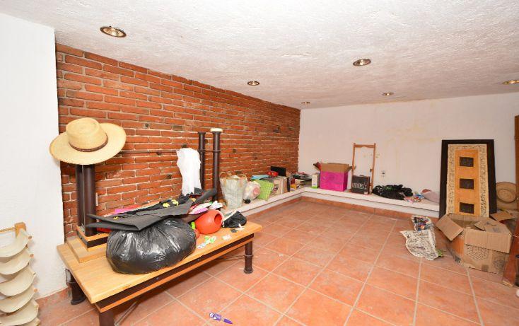Foto de casa en venta en hda de san nicolas tolentino 31, hacienda de echegaray, naucalpan de juárez, estado de méxico, 1830820 no 22