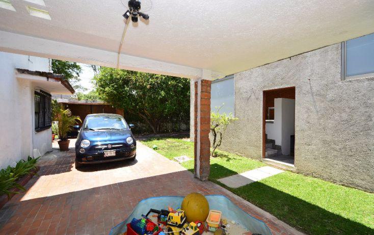 Foto de casa en venta en hda de san nicolas tolentino 31, hacienda de echegaray, naucalpan de juárez, estado de méxico, 1830820 no 25