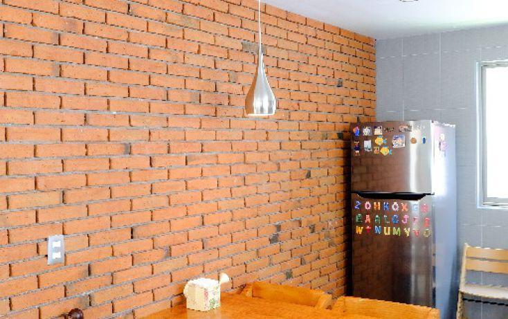 Foto de casa en venta en hda de san nicolas tolentino 31, hacienda de echegaray, naucalpan de juárez, estado de méxico, 1830820 no 26