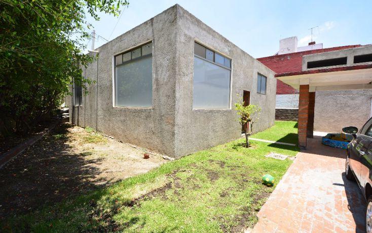 Foto de casa en venta en hda de san nicolas tolentino 31, hacienda de echegaray, naucalpan de juárez, estado de méxico, 1830820 no 28