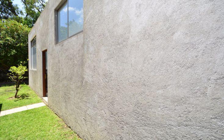 Foto de casa en venta en hda de san nicolas tolentino 31, hacienda de echegaray, naucalpan de juárez, estado de méxico, 1830820 no 29