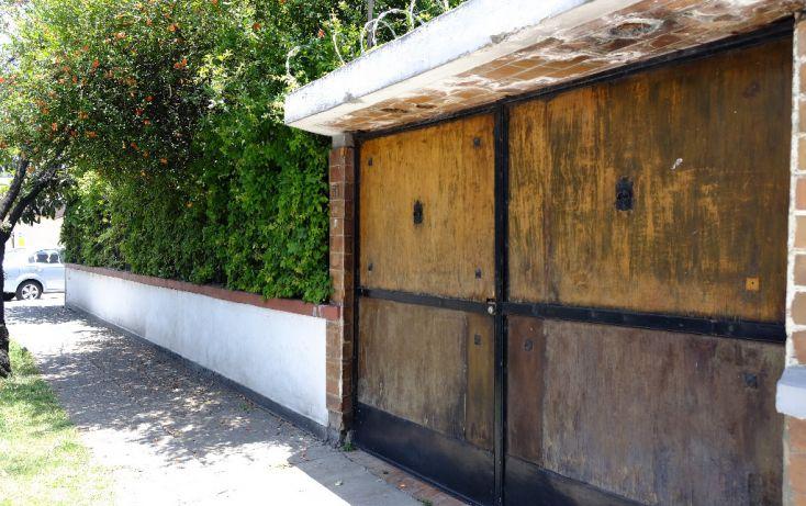 Foto de casa en venta en hda de san nicolas tolentino 31, hacienda de echegaray, naucalpan de juárez, estado de méxico, 1830820 no 30