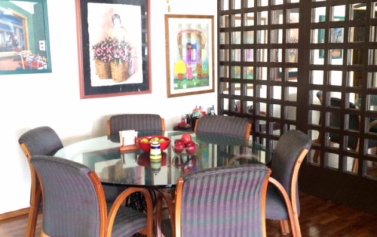 Foto de departamento en venta en hda del ciervo palma real, hacienda de las palmas, huixquilucan, estado de méxico, 925151 no 03