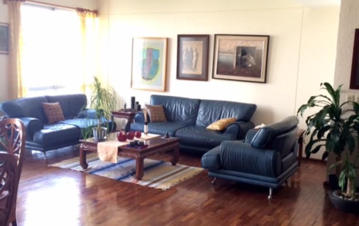 Foto de departamento en venta en hda del ciervo palma real, hacienda de las palmas, huixquilucan, estado de méxico, 925151 no 04