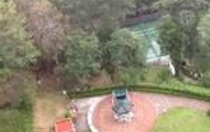 Foto de departamento en venta en hda del ciervo palma real, hacienda de las palmas, huixquilucan, estado de méxico, 925151 no 12