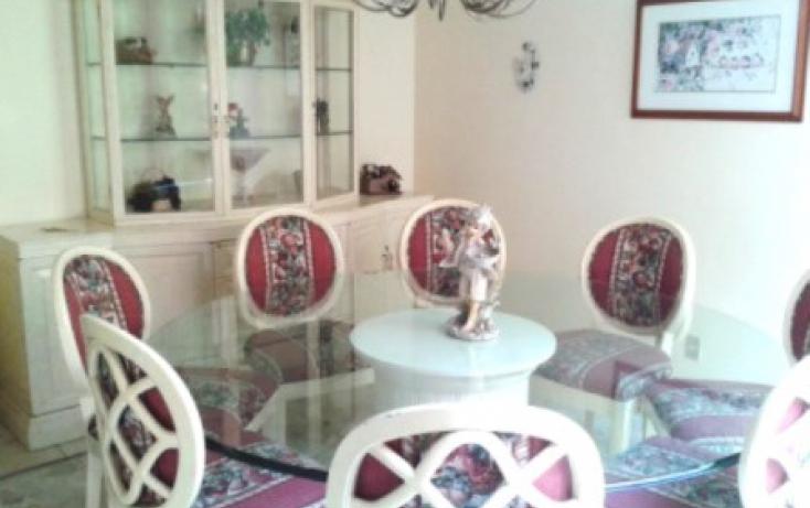 Foto de casa en venta en hda molino de las flores, bosque de echegaray, naucalpan de juárez, estado de méxico, 817337 no 02