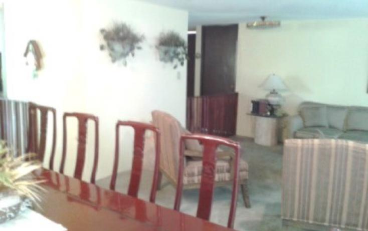 Foto de casa en venta en hda molino de las flores, bosque de echegaray, naucalpan de juárez, estado de méxico, 817337 no 04