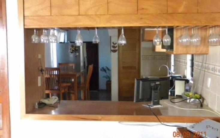 Foto de casa en venta en hda montenegro 207, acequia blanca, querétaro, querétaro, 1685400 no 02