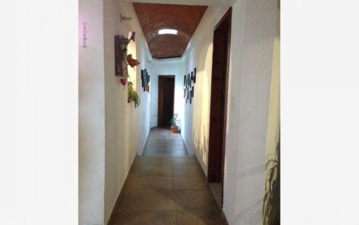 Foto de casa en venta en hda montenegro 207, acequia blanca, querétaro, querétaro, 1685400 no 04