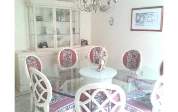Foto de casa en venta en hda san nicolas peralta, bosque de echegaray, naucalpan de juárez, estado de méxico, 287507 no 02