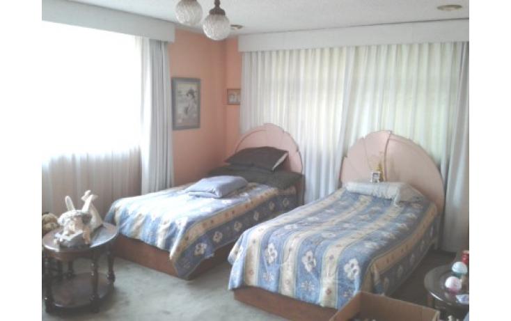 Foto de casa en venta en hda san nicolas peralta, bosque de echegaray, naucalpan de juárez, estado de méxico, 287507 no 05