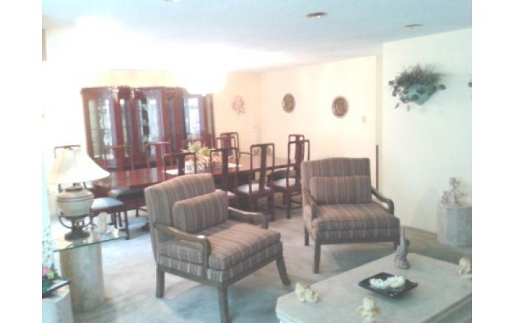 Foto de casa en venta en hda san nicolas peralta, bosque de echegaray, naucalpan de juárez, estado de méxico, 287507 no 06